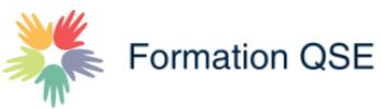 formation-qse.fr